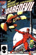 daredevil-comic-book-cover-238