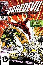 daredevil-comic-book-cover-246