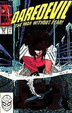 daredevil-comic-book-cover-256