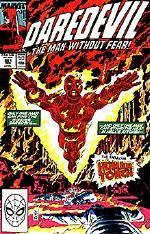 daredevil-comic-book-cover-261