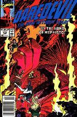 daredevil-comic-book-cover-279