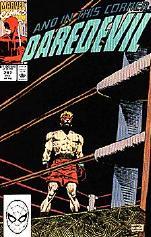 daredevil-comic-book-cover-287