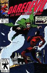 daredevil-comic-book-cover-301
