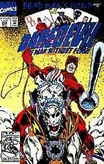 daredevil-comic-book-cover-308