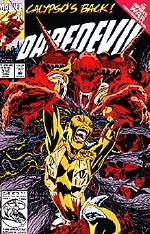 daredevil-comic-book-cover-310