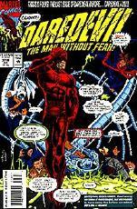 daredevil-comic-book-cover-318