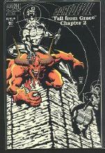 daredevil-comic-book-cover-321