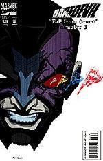 daredevil-comic-book-cover-322