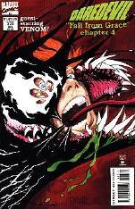 daredevil-comic-book-cover-323