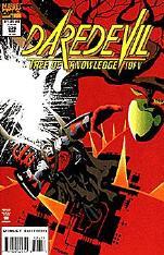daredevil-comic-book-cover-326