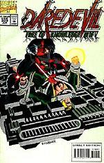 daredevil-comic-book-cover-329