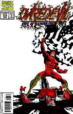 daredevil-comic-book-cover-331