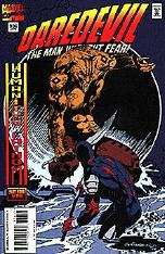 daredevil-comic-book-cover-336