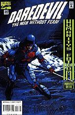 daredevil-comic-book-cover-337