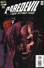 daredevil-comic-book-cover-338