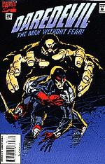 daredevil-comic-book-cover-341