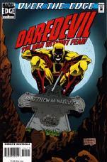 daredevil-comic-book-cover-344