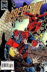 daredevil-comic-book-cover-351
