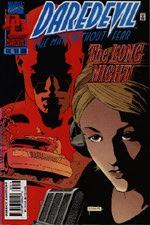 daredevil-comic-book-cover-359