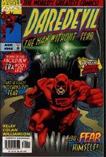 daredevil-comic-book-cover-366