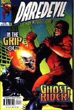 daredevil-comic-book-cover-372