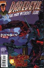 daredevil-comic-book-cover-377