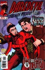 daredevil-comic-book-cover-379