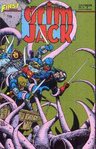 grimjack-comic-book-cover-012
