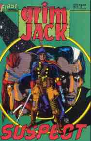 grimjack-comic-book-cover-013