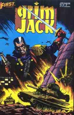 grimjack-comic-book-cover-018