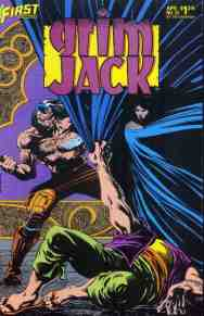 grimjack-comic-book-cover-033