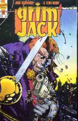 grimjack-comic-book-cover-056