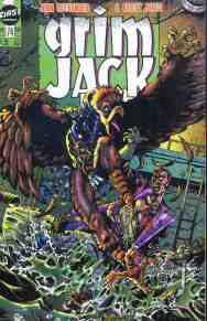 grimjack-comic-book-cover-074