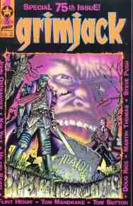 grimjack-comic-book-cover-075