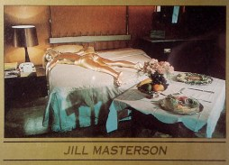 james-bond-eclipse-trading-cards-series-one-jill-masterson-002