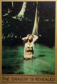 james-bond-eclipse-trading-cards-series-one-ursula-andress-004