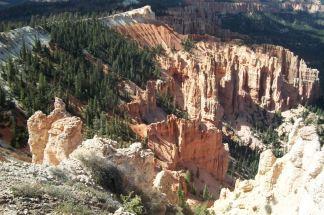 bryce-canyon-utah-hoodoos-a005