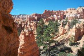 bryce-canyon-utah-hoodoos-a021
