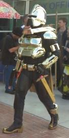 san-diego-comic-con-cosplay-024