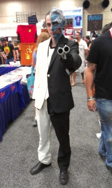 san-diego-comic-con-cosplay-075