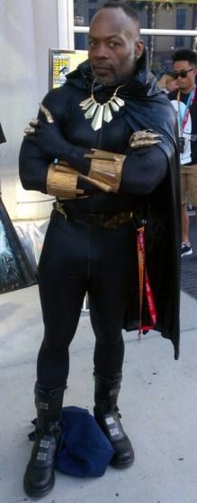 san-diego-comic-con-cosplay-088
