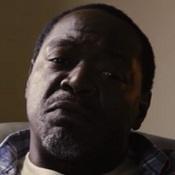 Chuck Cooper as Bill Baldwin in Boy Wonder