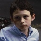 Jake Randazzo as Young Sean