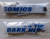 dark-horse-lanyard-comic-con-2013