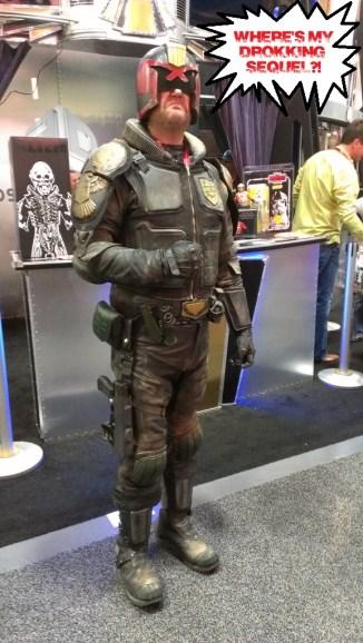 judge-dredd-cosplay