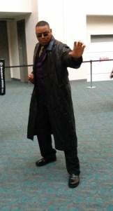 morpheus-cosplay