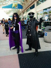 san-diego-comic-con-cosplay-2014 (31)