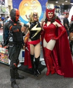 san-diego-comic-con-cosplay-2014 (6)
