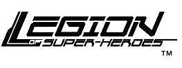 ComicsAlliance Design Meeting: DC's 'The New 52′ Logos