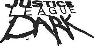 DC Comics On Sale In May 2012: The New 52, Vertigo And DC
